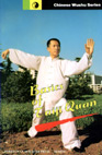 Book - Basics of Taiji Quan