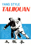 Book - Yang Style Taijiquan 103 Forms
